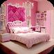 Princess Bedroom Ideas by afenheim