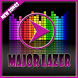 Major Lazer - Sua Cara by Songs Wakdent