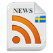 Svenska News by Alles Web.eu