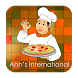 Annsgrocers by Vcode Infotech Limited