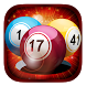 Pot The Balls - Pro Pool Fever by Vengile Studios