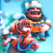 Guia For Clash Royale New