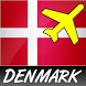 Denmark Travel Guide by Travel to Apps