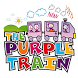 The Purple Train