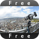 Panorama World Free by Amin Abdulhak