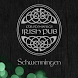 Irish Pub Schwenningen by workID new.media.design