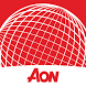 UPoint HR by Aon Hewitt