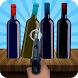 Bottle Shoot by Bigwalt Games