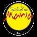 Rádio Mania by Cadena Sistemas