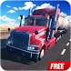 Euro Truck Driving : Goods Transport Cargo Game 3D by Soft Clip Games