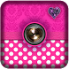 Photo Shoot Beauty Art Camera by Plopplop Apps