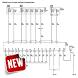 Wiring Diagram Mobil Amerika 2 by TroneStudio