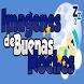 Imagenes de Buenas Noches by AnaEscobar