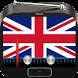 Radio United Kingdom Pro by MobileAcademy