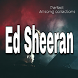 Ed Sheeran - Perfect by El-bilal studio