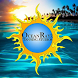 OceanRayz Tanning by Pro Style Apps