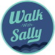 Walk With Sally by Radius Mobile Apps