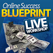 Online Success Blueprint LIVE by MAAMapps
