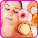 Skin Care Tips by Apps Treasure