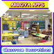 Classroom Decorations by Arroya Apps