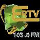 Radio Esmeralda Sucre