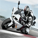 SuperBike Wallpapers HD