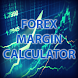 Forex Margin Calculator by Fxapp.net