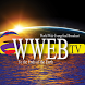 WWEBTV by Lightcast.com