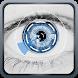Eye Color Changer - Photo Grid by Lyrebird Studio