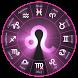 Astro Horoscope by Medoli