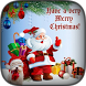 Christmas Ringtones free 2017 by Mercygrace Apps