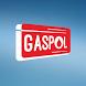 Gaspol for Federal Oil by Kastara Naga Jingga, PT - MobileForce