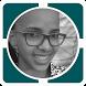 Asmaa Isam by NMInformatics LLC 2