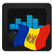 Radio Moldova by Pro Languages