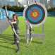 Archery World Cup Championship by Funmart Games