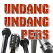 UU PERS NO. 40 TAHUN 1999 by Redbox Apps