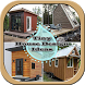 Tiny House Design Ideas by Siyem Apps