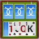 FreeCell Solitaire by Twins Media