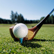 Golf Lessons Videos by Jacobet