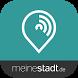 meinestadt.de StadtMeister by meinestadt.de GmbH