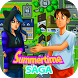 Guide Summertime Saga game by bxnbre