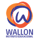 Instituto Wallon