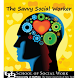 The Savvy Social Worker by UBSSW