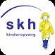 Stichting Kinderopvang Hoorn by Konnect B.V.