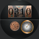 Steampunk III for WatchMaker by Perpetual Flatlanders