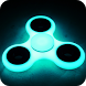 Guide for Fidget Spinner Glow by Android Champ Inc.