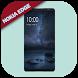 Nokia Edge Theme - Launcher by Zim Apps