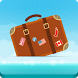 Turismo Mobile by DLE Mobile