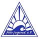 fkk-jugend e.V. by mobitalus Marketing D2