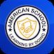 American School by Trenapps, LLC